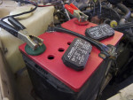 Tool of the Week: Battery Charger