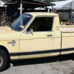 chevy_luv