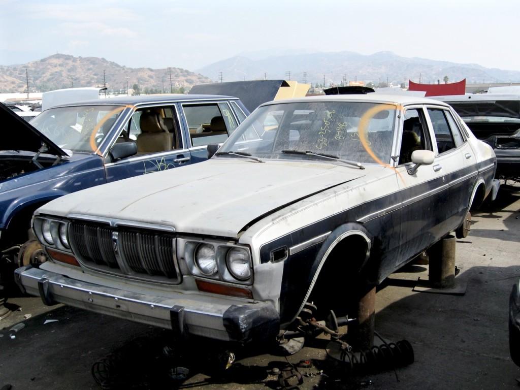 Datsun-810