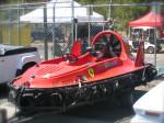 Hover Dynamics RX2000