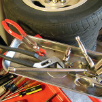 magnet_tool_tray
