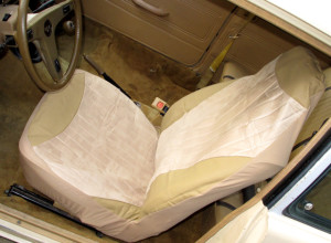 replace_seat_cover_lead