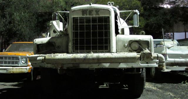 rex_truck_lead1