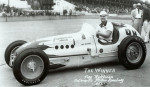 Cole Coonce's Cam Grind: The INDY 500 in Retrospect