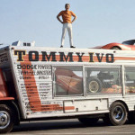 tommy-ivo-trailer