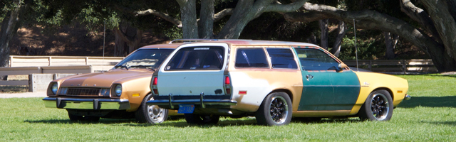 turbo-pinto-wagon-lead-2